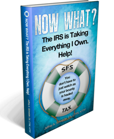 Now_What_The_IRS_is_taking_Everything_I_own_Help-min2